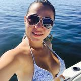 Karyn from Perth | Woman | 36 years old | Aquarius