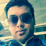 Shafb from Tauranga | Man | 26 years old | Leo