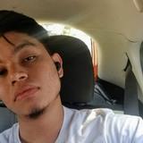 Axel from Fairfield | Man | 21 years old | Scorpio