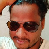 Pradeepjena from Nimaparha | Man | 35 years old | Virgo
