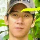 Bagus from Kudus | Man | 26 years old | Pisces
