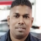 Ju from Kuala Lumpur | Man | 37 years old | Libra