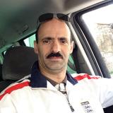 Zizou from Paris | Man | 52 years old | Libra