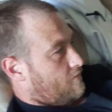 Jonhy from Smithers | Man | 37 years old | Gemini