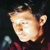 Vinni from Haveri | Man | 21 years old | Aries