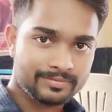 Akki from Amravati   Man   25 years old   Sagittarius