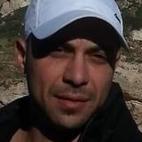 Yasine from Alguazas | Man | 41 years old | Aquarius