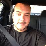 Mills from Pompano Beach Highlands | Man | 34 years old | Aquarius