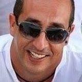 David from Arrecife | Man | 49 years old | Libra