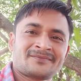 Raj from Pauni | Man | 28 years old | Leo