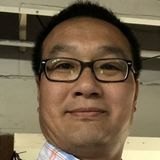 Hyounchoulsuk from Irvine | Man | 51 years old | Gemini