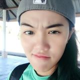 Min from Penang | Woman | 24 years old | Taurus