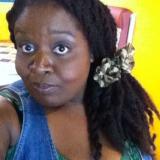 African Dating Site in La Habra, California #7