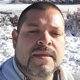 Dgssllisajp from Olathe   Man   44 years old   Aries