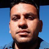 Indian Singles in Hayward, California #8