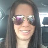 Pamela from Ozark   Woman   39 years old   Libra
