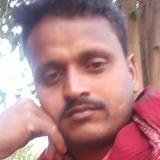 Sunil from Panipat | Man | 27 years old | Aries
