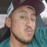 Jr from Carrizo Springs   Man   32 years old   Aries