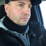 Simon from Saguenay | Man | 38 years old | Gemini
