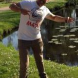 Kero from Gutersloh | Man | 34 years old | Gemini