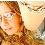 Su from Koeln   Woman   43 years old   Capricorn