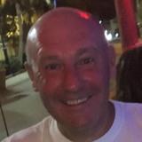 Aledmondsgw from Bradford | Man | 55 years old | Aquarius