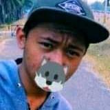 Alpandi from Palembang   Man   27 years old   Gemini