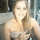 Johna from Clayton | Woman | 22 years old | Capricorn