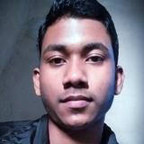 Surajit