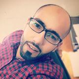 Aldeeeb from Ra's al Khaymah | Man | 31 years old | Libra