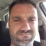 Kirsche from Salzwedel | Man | 38 years old | Aquarius