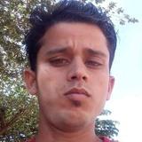 Santoshjaiswal