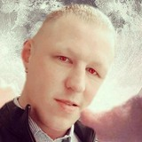 Markos from Spiesen-Elversberg | Man | 35 years old | Leo
