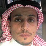 Kalad from Riyadh | Man | 30 years old | Taurus