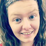 Tayy from Logan | Woman | 28 years old | Gemini