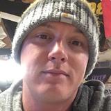 Freeman47Fp from Hobbs | Man | 34 years old | Aries