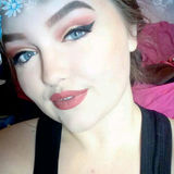 Becca from Reno | Woman | 22 years old | Leo