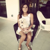 Rani from Tequesta | Woman | 26 years old | Cancer