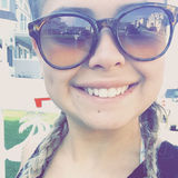 Mayara from Freehold | Woman | 24 years old | Pisces