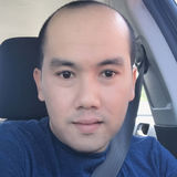 John from Spruce Grove | Man | 36 years old | Aries