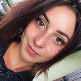Lelou from La Teste-de-Buch   Woman   21 years old   Scorpio