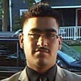 Jesus from San Marcos | Man | 25 years old | Sagittarius