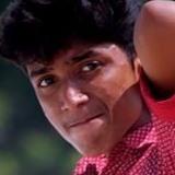 Suny from Adilabad | Man | 26 years old | Aquarius