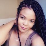 Hugobae from Sydney   Woman   31 years old   Aquarius