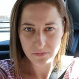 Luzmi from Las Palmas de Gran Canaria | Woman | 35 years old | Pisces