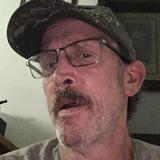 Bob from Sarasota | Man | 65 years old | Sagittarius
