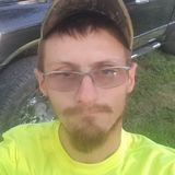 Traviswebber from Syracuse | Man | 28 years old | Leo