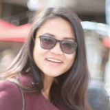 Asian Women in Germantown, Maryland #4