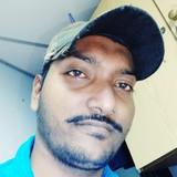 Sam from Jaunpur | Man | 27 years old | Gemini