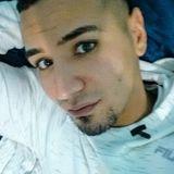 Rookiie from Racine | Man | 34 years old | Capricorn
